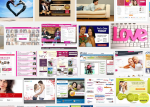 frontpages de sites de rencontres sur google image #ROSE #cœur #love #hétérosexualité