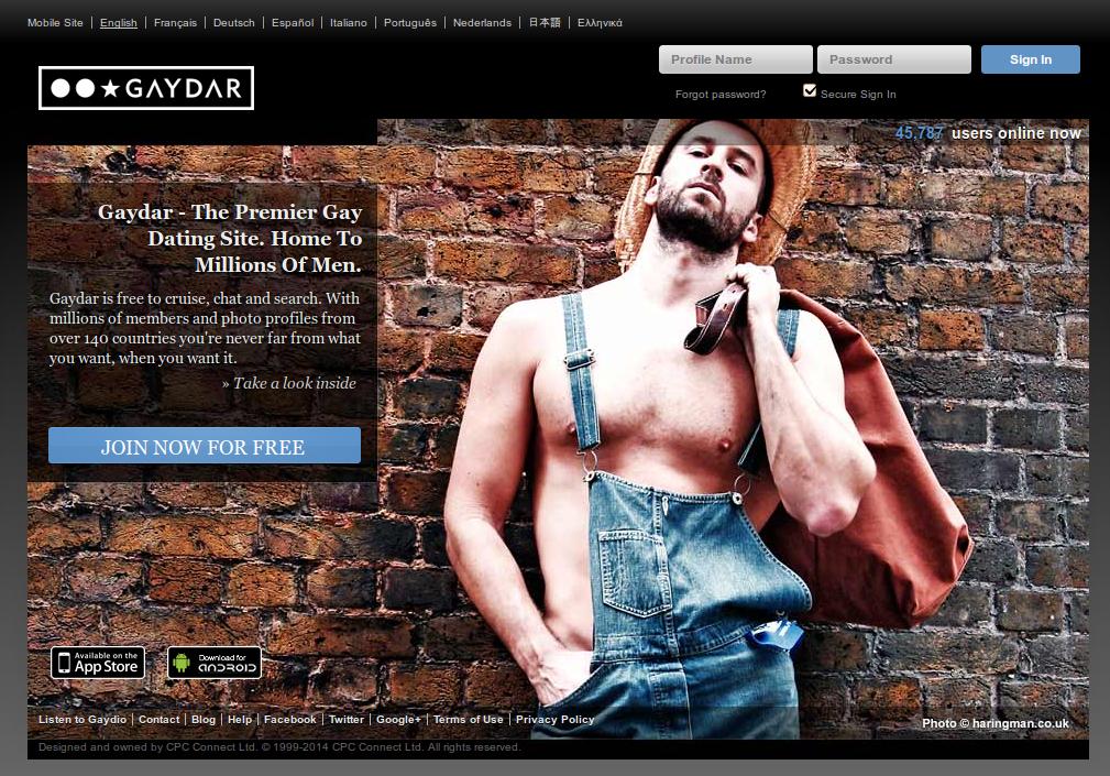 site de rencontre totalement gratuit pour les hommes nous liberrin